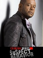 Criminal Minds : Suspect Behaviour- Seriesaddict
